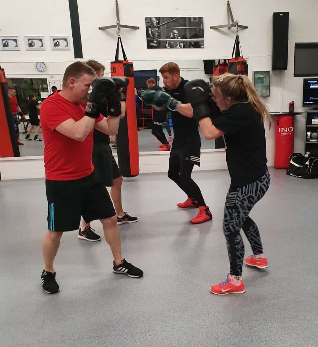 boxing-planet_boksen