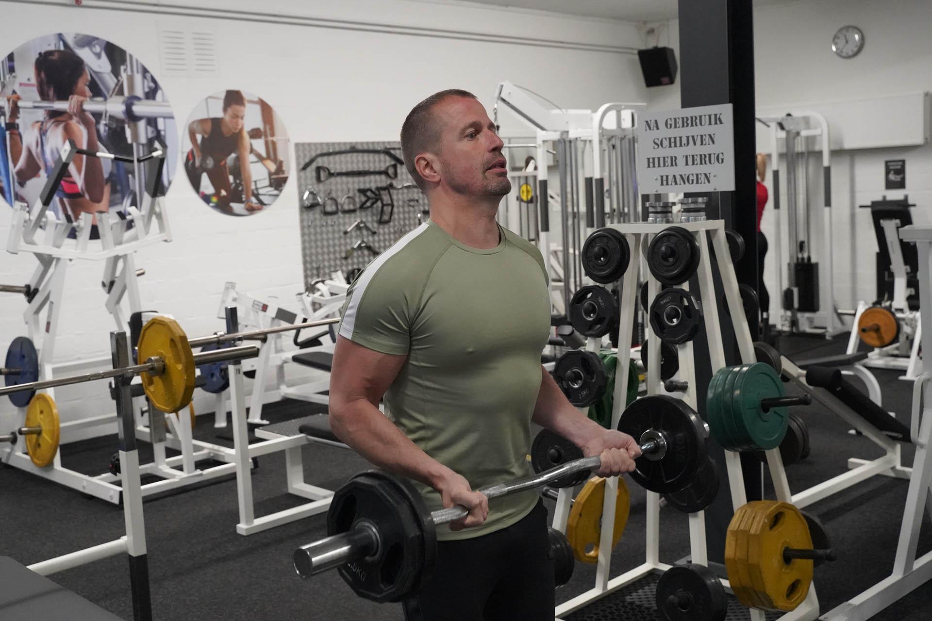 fitness-5-2